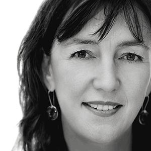 Marja Ruigrok